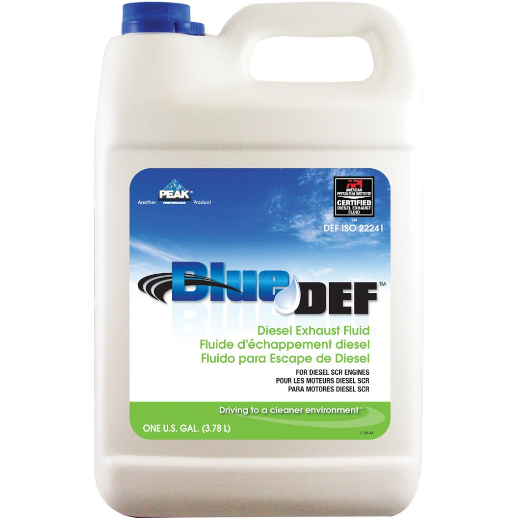 tech report on diesel exhaust fluid Global diesel exhaust fluid market professional survey report 2017 offered by questale contains a market overview of the industry which talks about market size.