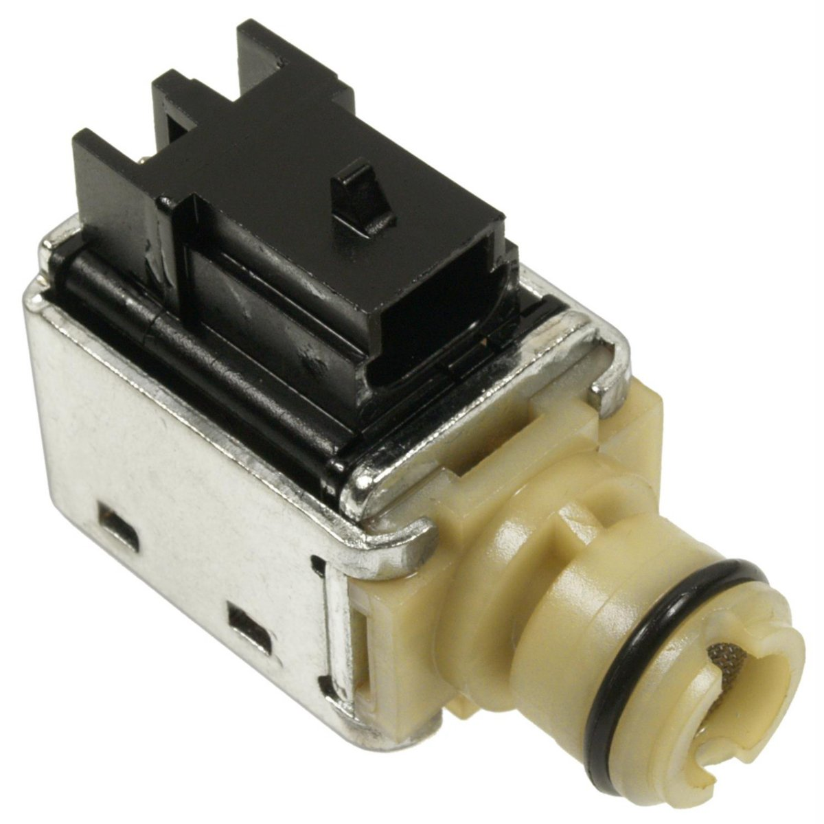 Ac Delco Automatic Transmission Solenoid New Chevy S10