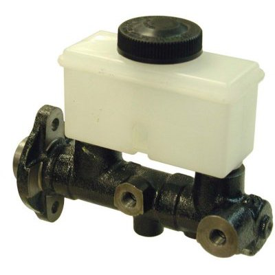 Service Manual 1985 Mazda Rx 7 Key Lock Cylinder Removal