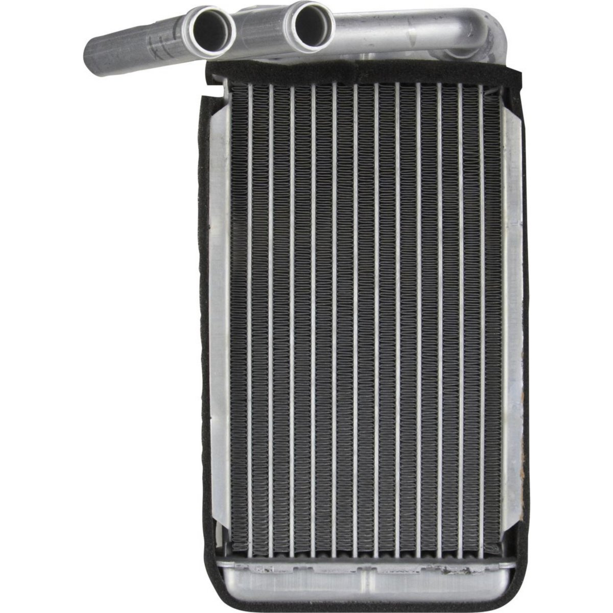 Spectra 94750 Heater Core New Acura Integra For Honda