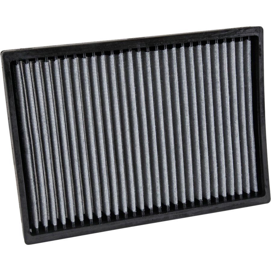K Amp N Cabin Air Filter New Chrysler 300 Dodge Charger