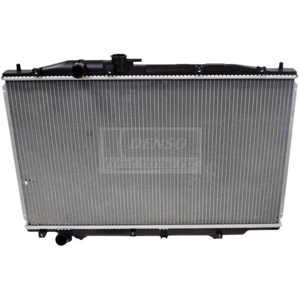 Denso Radiator New Acura TL 2004-2006 221-3231