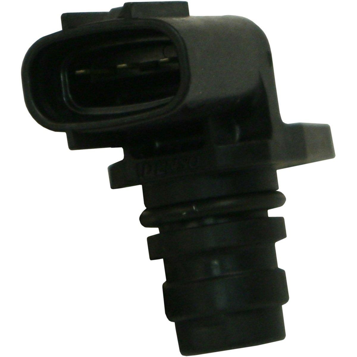 2003 Isuzu Axiom Camshaft: Beck Arnley Camshaft Position Sensor New Isuzu Rodeo Axiom