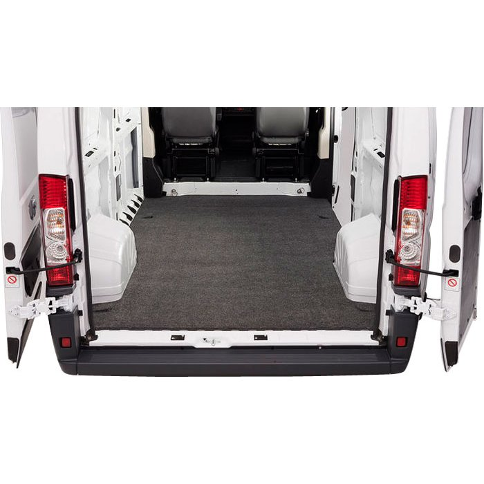 Bedrug Cargo Mat New Ford Transit Connect 2011-2013 VRTC11
