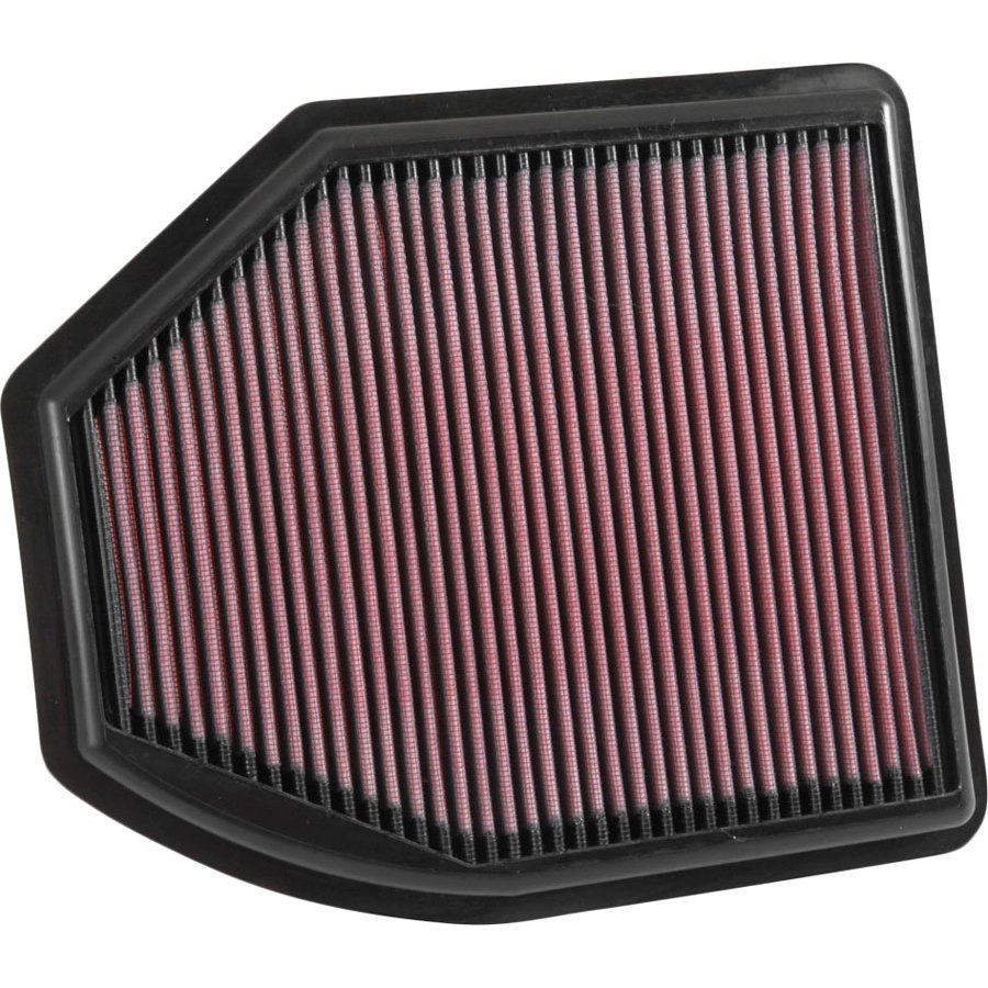 K&N Air Filter New For Acura ILX 2016-2018 33-5035