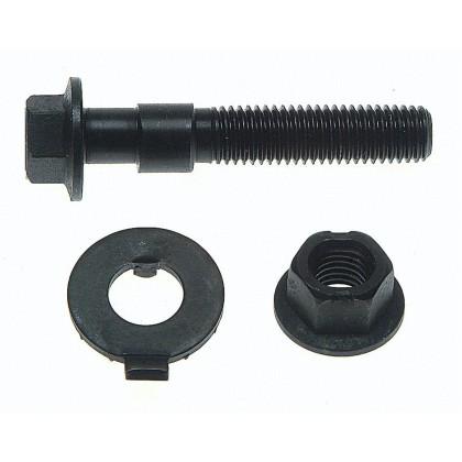 Alignment Camber Kit Front,Rear Moog K90476