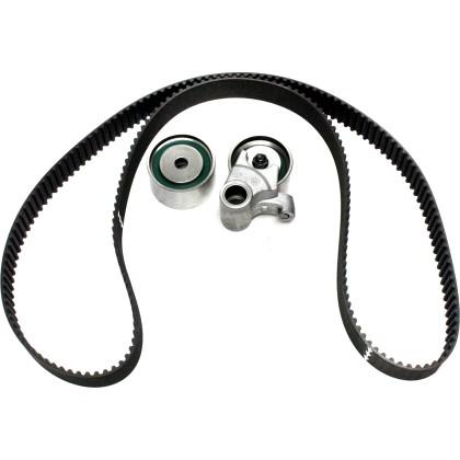 Dayco 95298K1 Timing Belt Kit