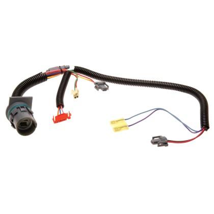 ACDelco 11561801 GM Original Equipment Wiring Harness Strap